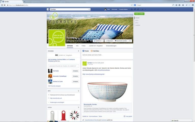 fjordlys_facebook2014.jpg