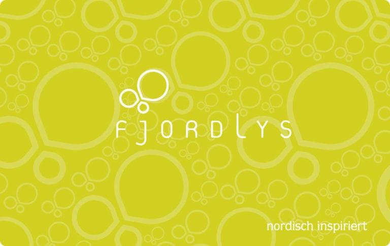 fjordlys_kundenkarte2012_vorne.jpg