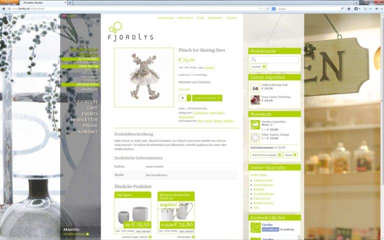 fjordlys_portal_shop_folgeseite.jpg