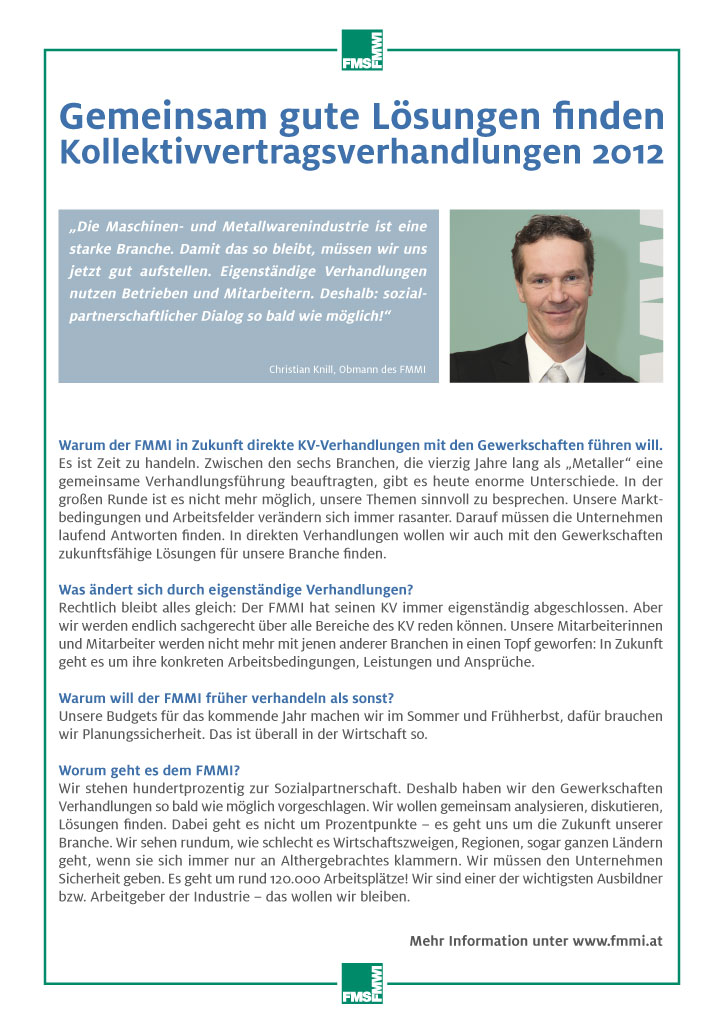 fmmi_advertorial_2012