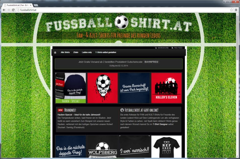 fussballshirt2