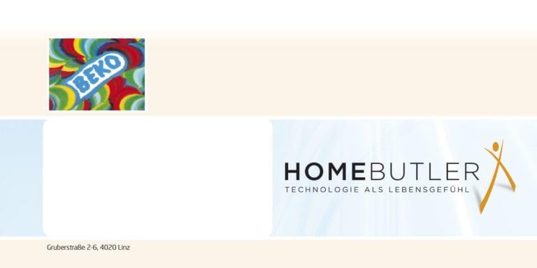 homebutler_kuvert.jpg