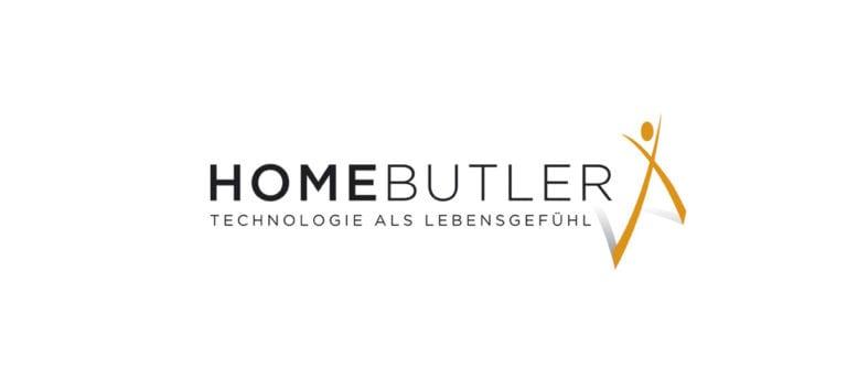 homebutler_logo.jpg