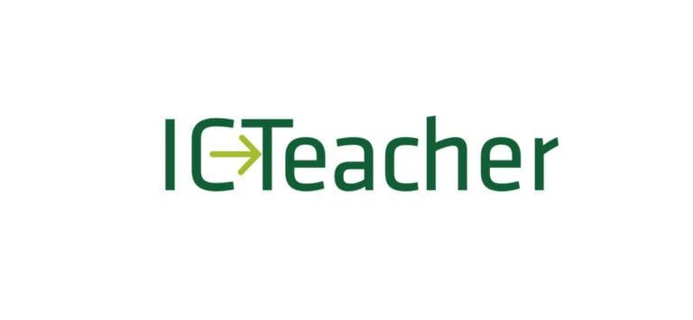 ic-teacher_logo
