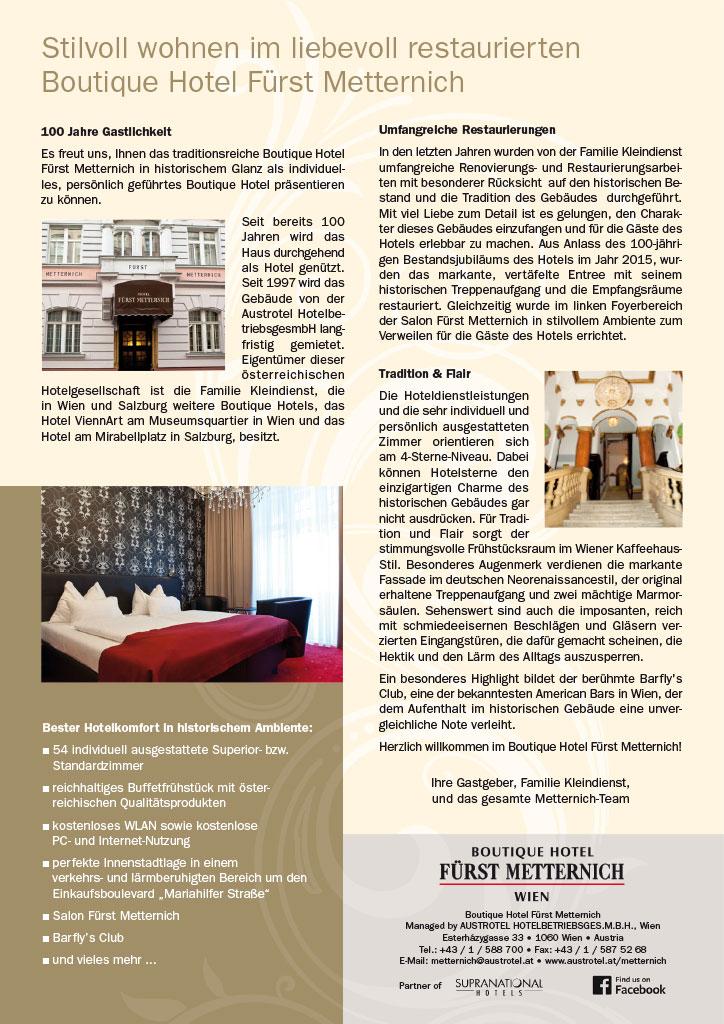 metternic-newsletter2014-02.jpg
