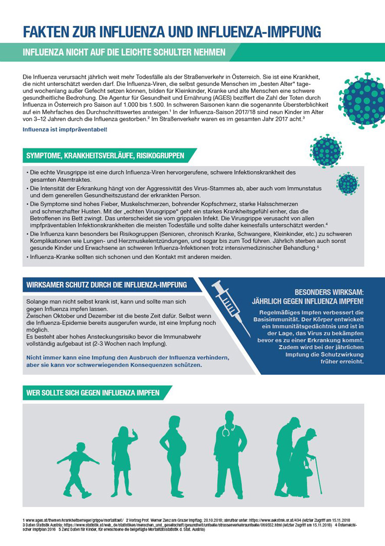 oevih-factsheet-influenza-vs.jpg