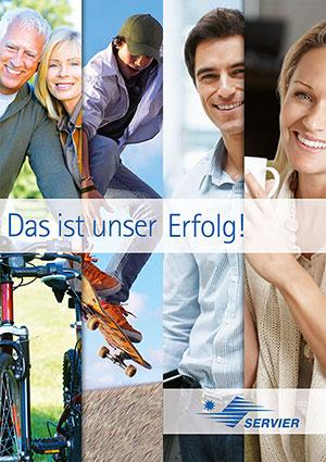 servier_folder_cover_klein