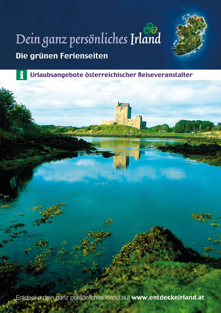 sgoe_cover20081.jpg