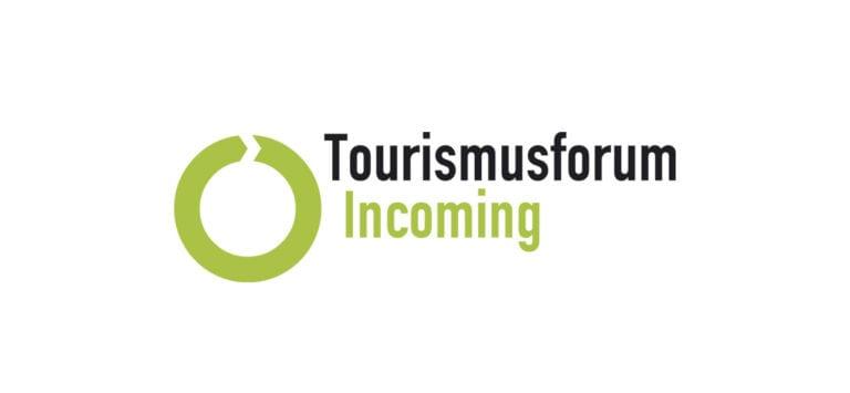 tfi_logo