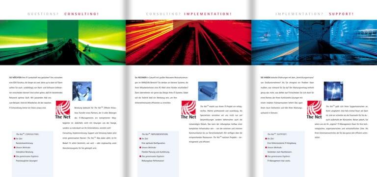 the-net_folder_innen.jpg