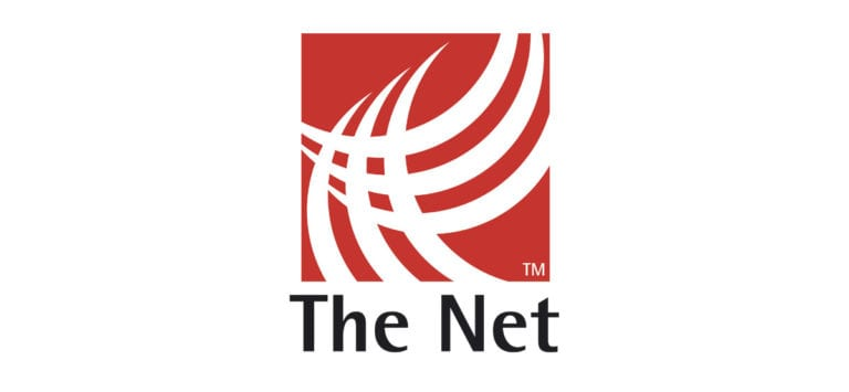 the-net_logo.jpg
