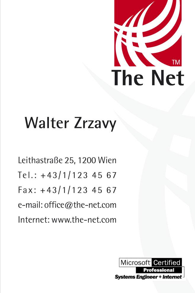 the-net_visit.jpg