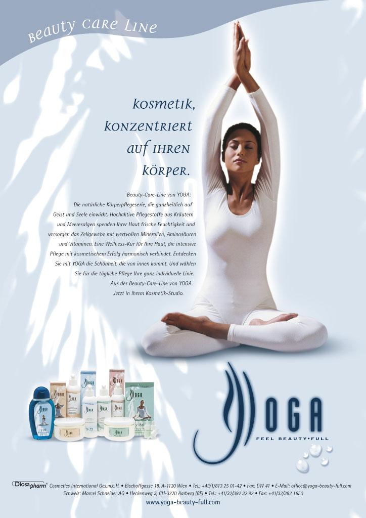 yoga_inserat_blau.jpg