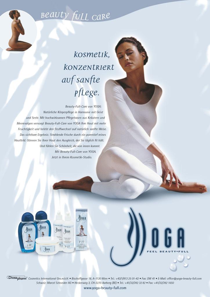 yoga_inserat_blau2.jpg