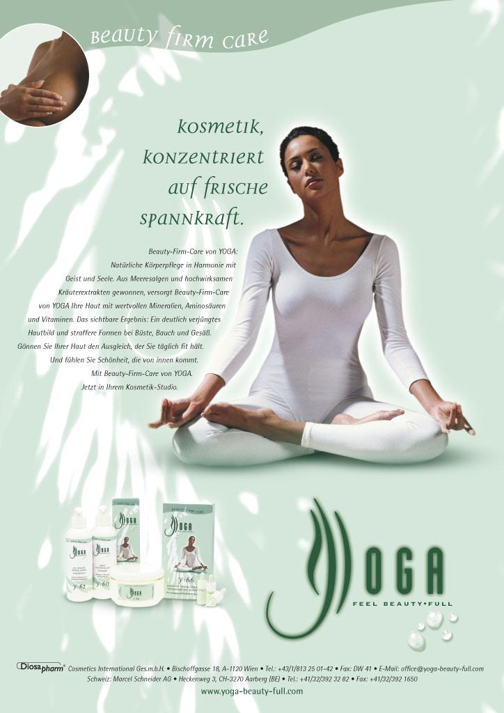 yoga_inserat_gruen.jpg