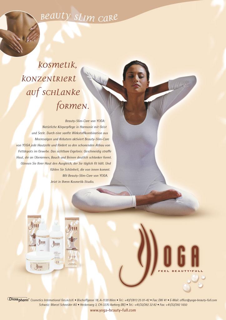 yoga_inserat_orange.jpg