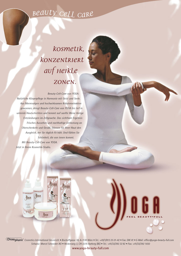yoga_inserat_rosa.jpg