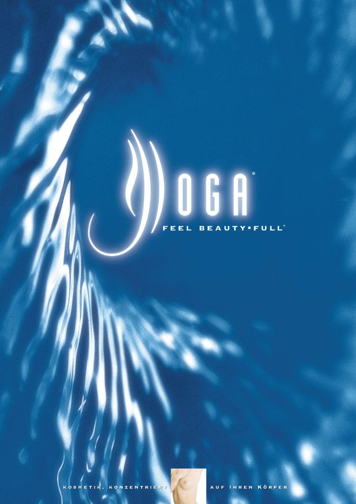 yoga_poster-image