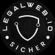 logo-legalweb_io-siegel
